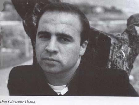 306_Don-Giuseppe-Diana