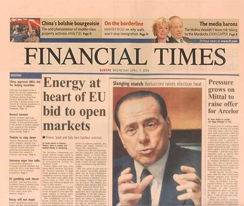 financial-times1