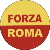 Forza-Roma