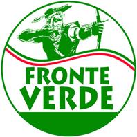 fronte_verde7x7