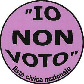 io_non_voto