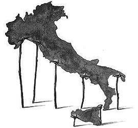 italia_a_pezzi