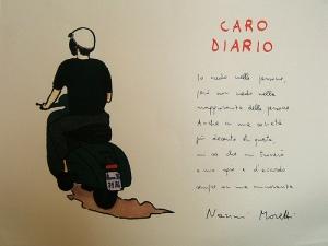 carodiario-poster