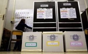 elezioni-politiche-2013-002
