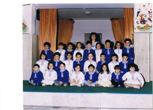 foto scuola 2
