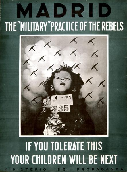 madrid-the-military-practice-of-the-rebels-if-you-1