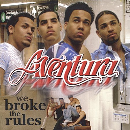 aventura_we_broke_the_rules_2002_klein
