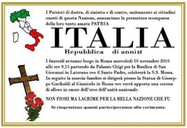 manifesto-per-l'italia-fini