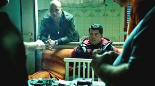 2150831-gomorra_fiction