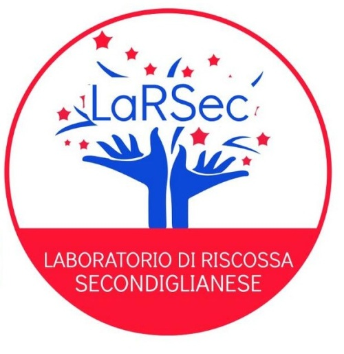larsc3