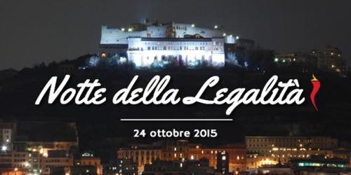 Notte-della-Legalità-2015-al-Vomero-programma