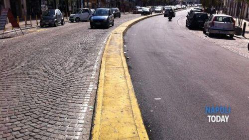 calata-capodichino-asfalto